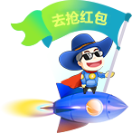 大庆网站制作